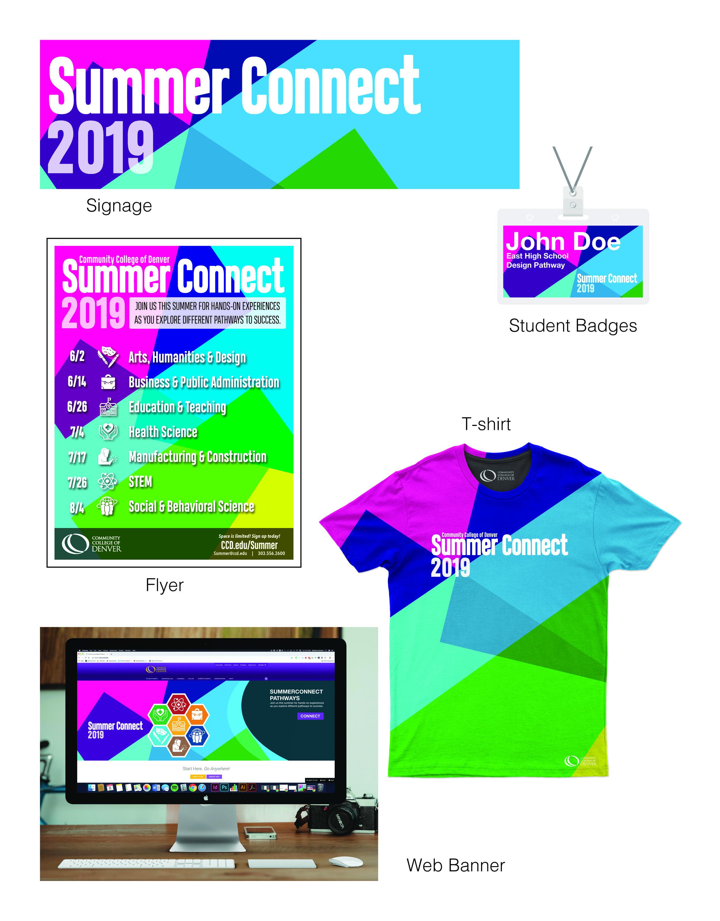 Summer Connect Assets.jpg