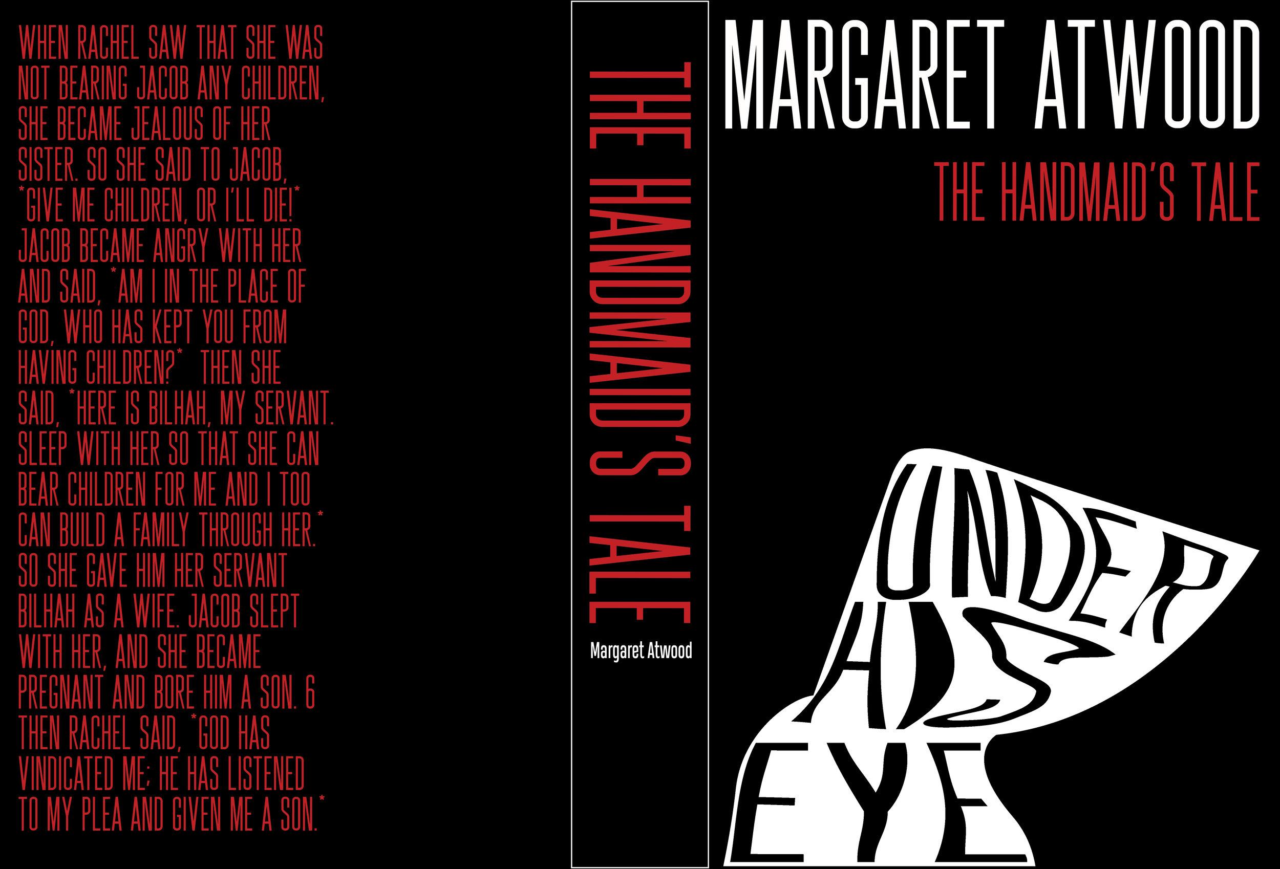 Book Covers-4.jpg