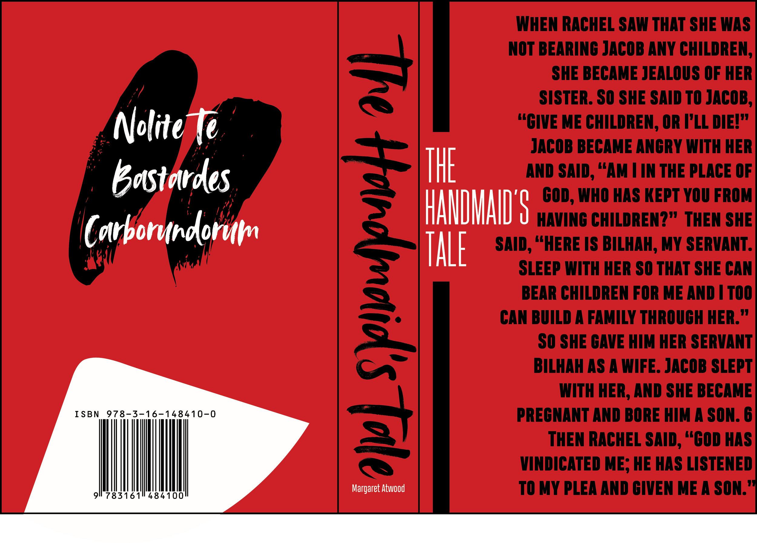 Book Covers-3.jpg