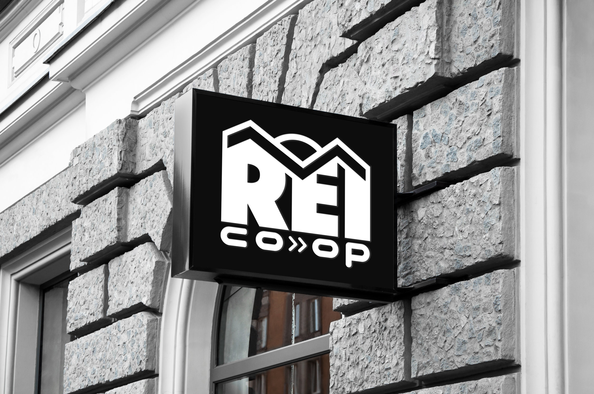 05_Restaurant & Coffee Shop Signs Mockup.jpg
