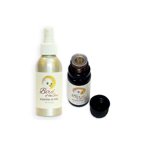 Bird-of-the-Soul-Essential-Oil-Mist-dropper-connect.png