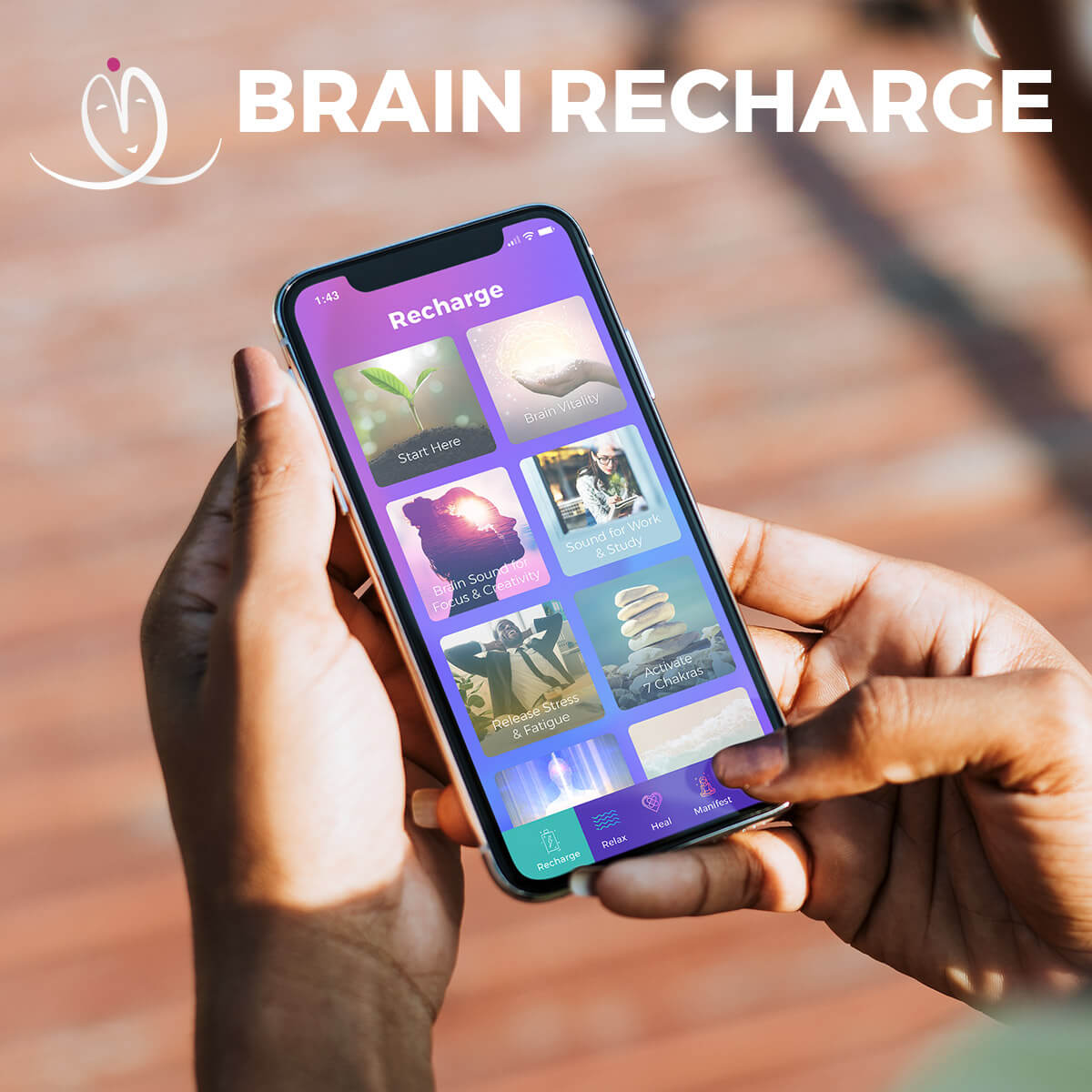 brain-recharge-connect-3a.jpg