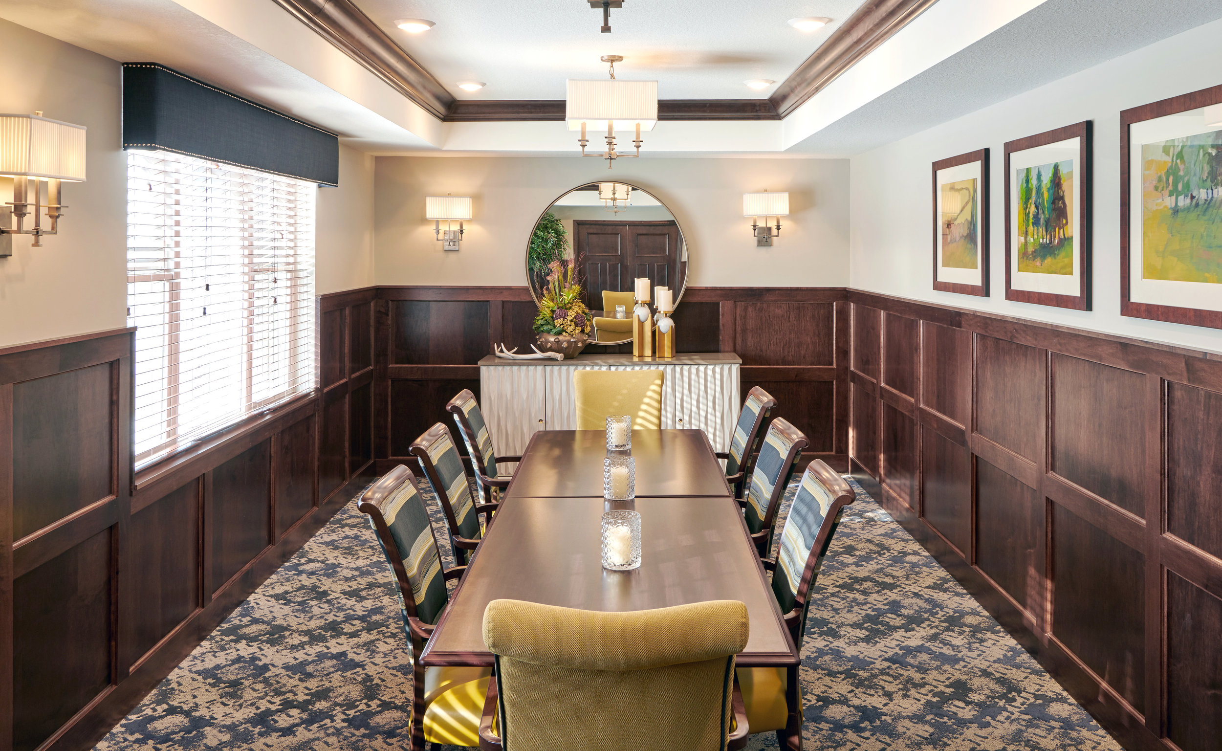 Cherrywood_Pointe_Plymouth_Private_Dining_HR.jpg