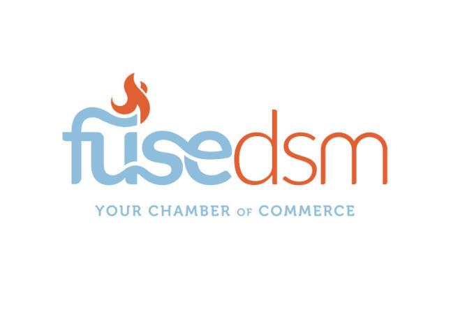 Fuse DSM Chamber of Commerce.jpg