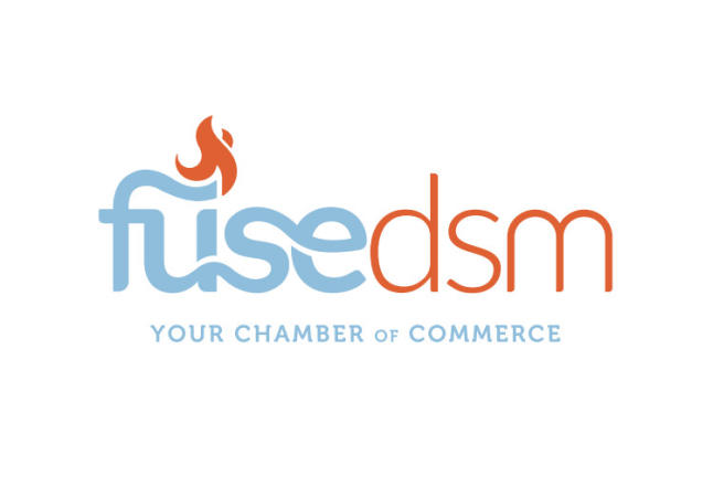 Fuse DSM Chamber of Commerce.jpg