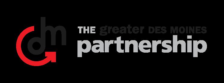 Creative DSM Partnership