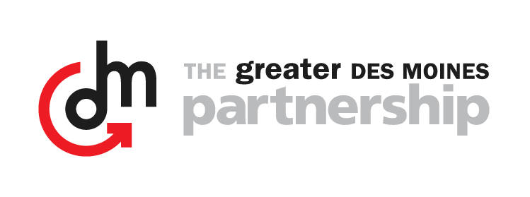 Greater-DSM-Partnership-logo.png