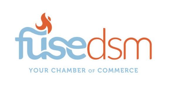 Fuse+DSM+Chamber+of+Commerce.jpg