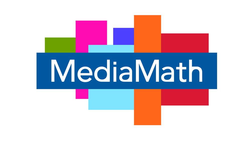 MEDIA-MATH.png