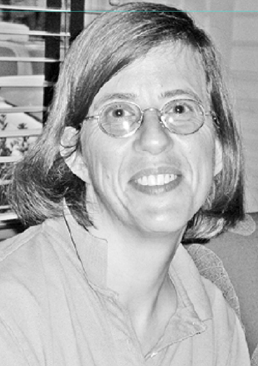 Leslie Anne Fitzgerald.png