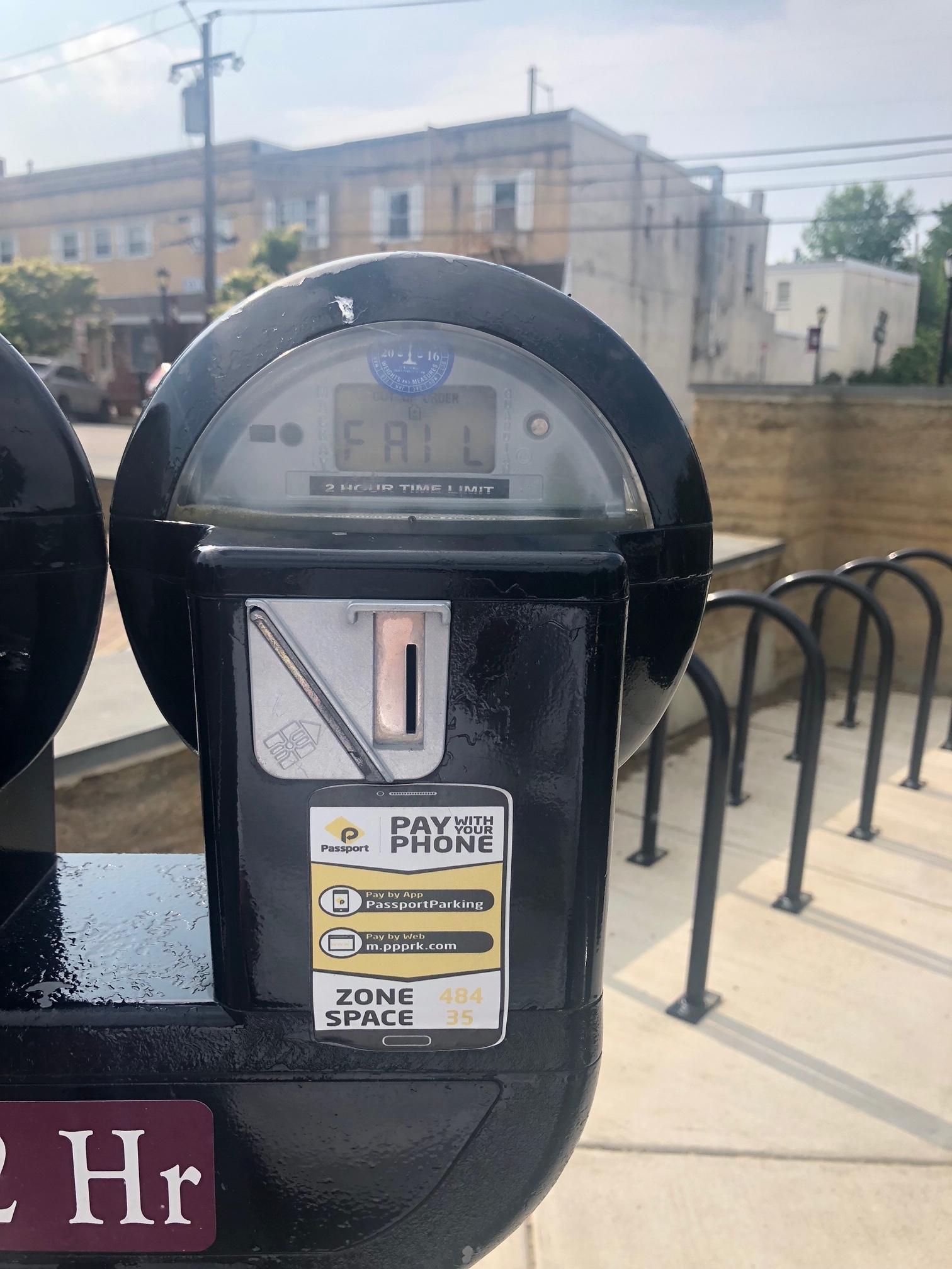 6-7 w-parking meter.jpg