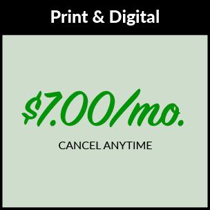 pricing-print-digital.png