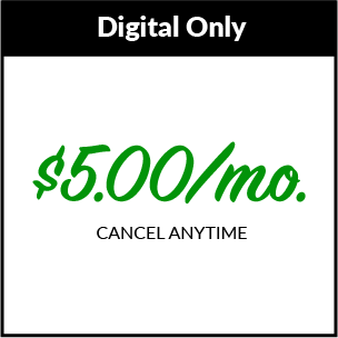 pricing-digital-only.png
