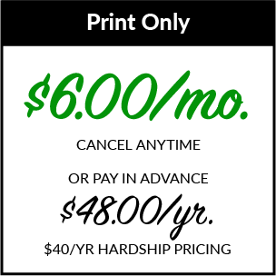 pricing-print-only.png