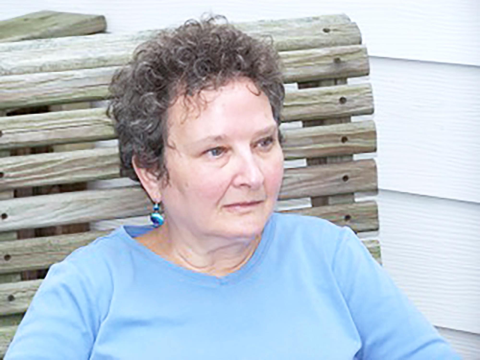 Retired Librarian   Swarthmore