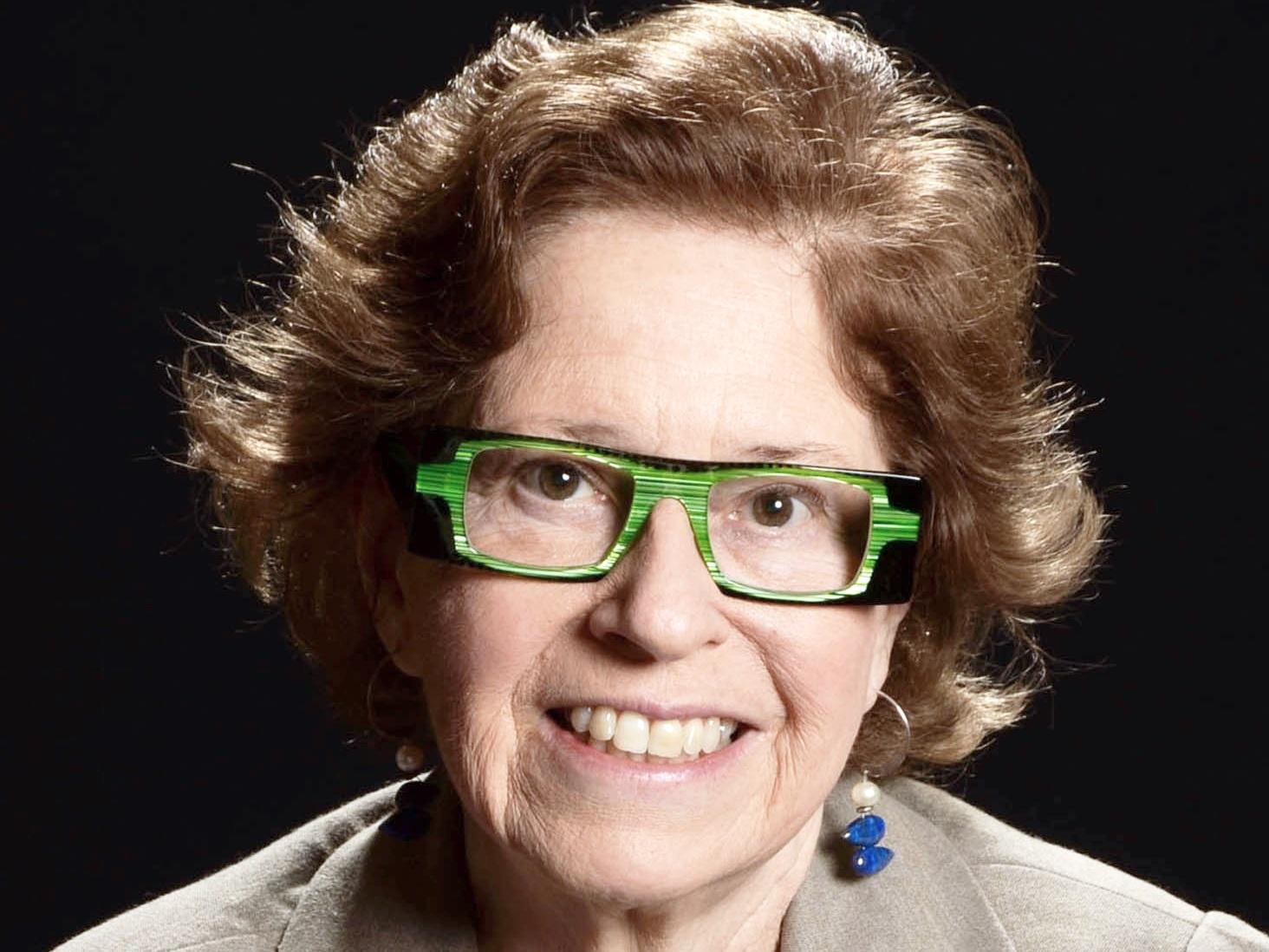Professor of Political Science, Swarthmore College   Swarthmore