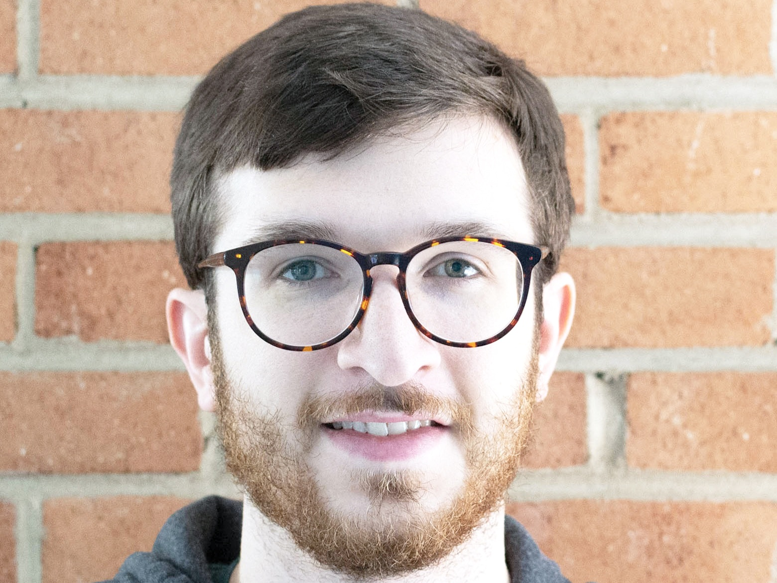 Software engineer  Swarthmore
