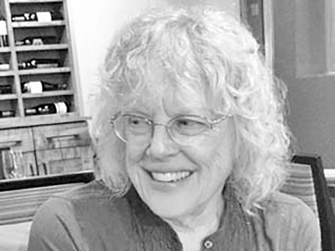 Bobbie Harvey  Swarthmore