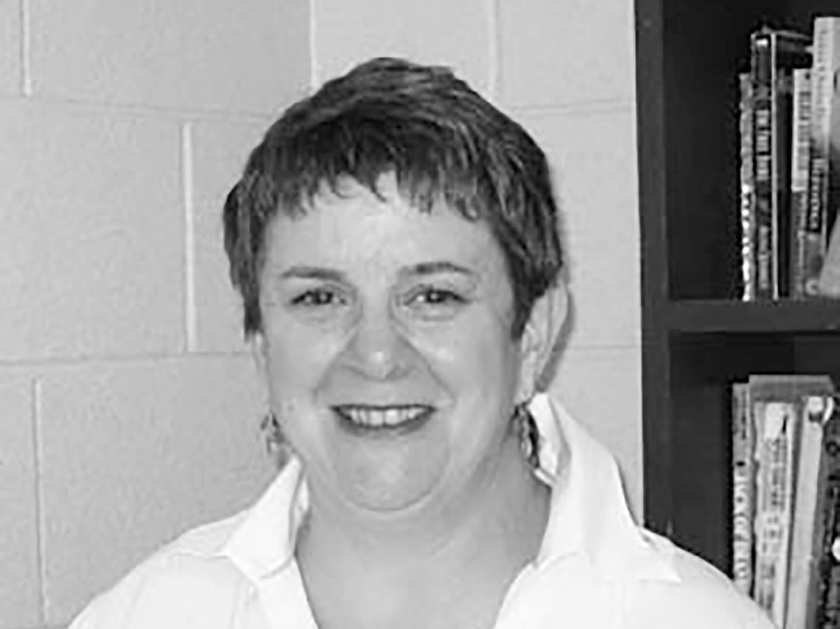 Former English teacher at Strath Haven High   Media