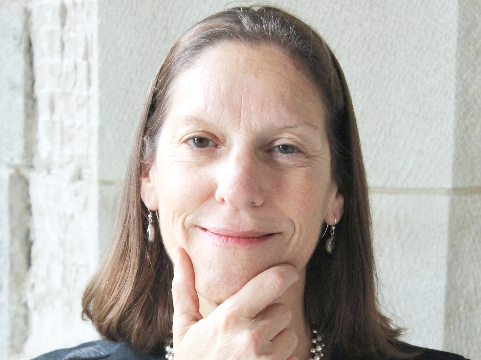 Professor of History, New York University   Swarthmore    Martha Hodes is currently writing a book exploring history and memory through a 1970 airplane hijacking.