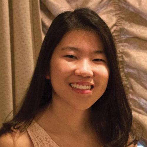 Lauren Park