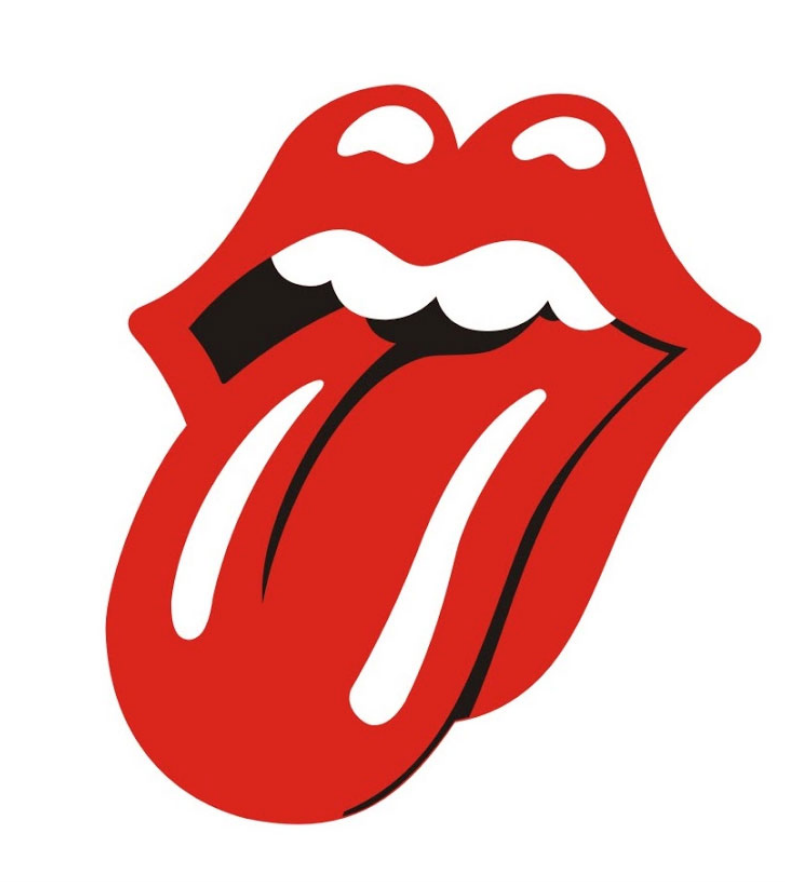 Rolling-Stones-tongue-logo.png