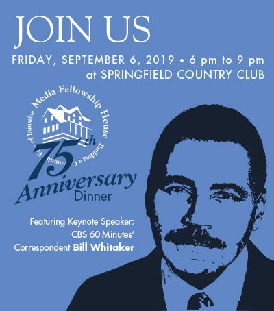 Join-Us-popUp-75th-Anniversary-Dinner-email.5d3514b9a5ec33.26822828.jpg