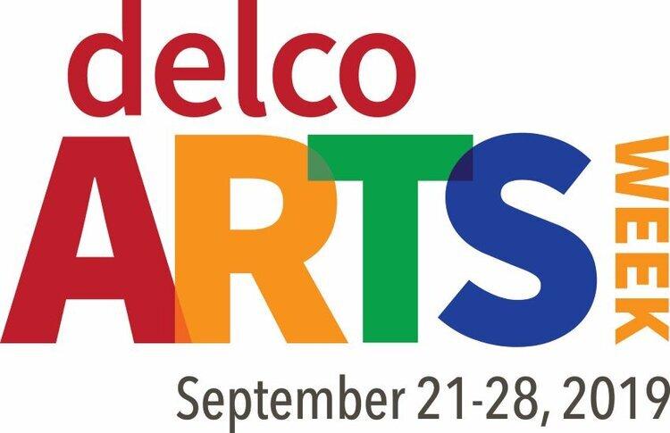 DelcoArtsWeek_logo_web.jpg
