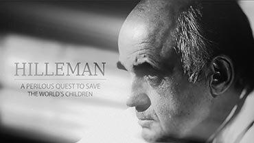 Hilleman_Title.jpg