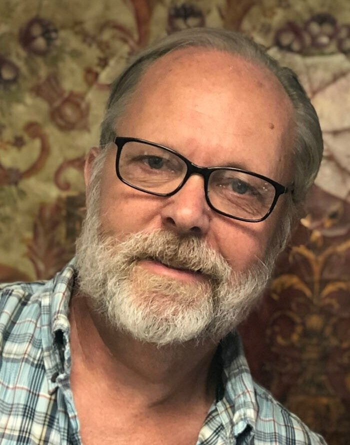 Swarthmorean  editor Chris Reynolds