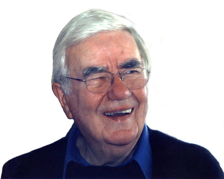 Edmund Jones