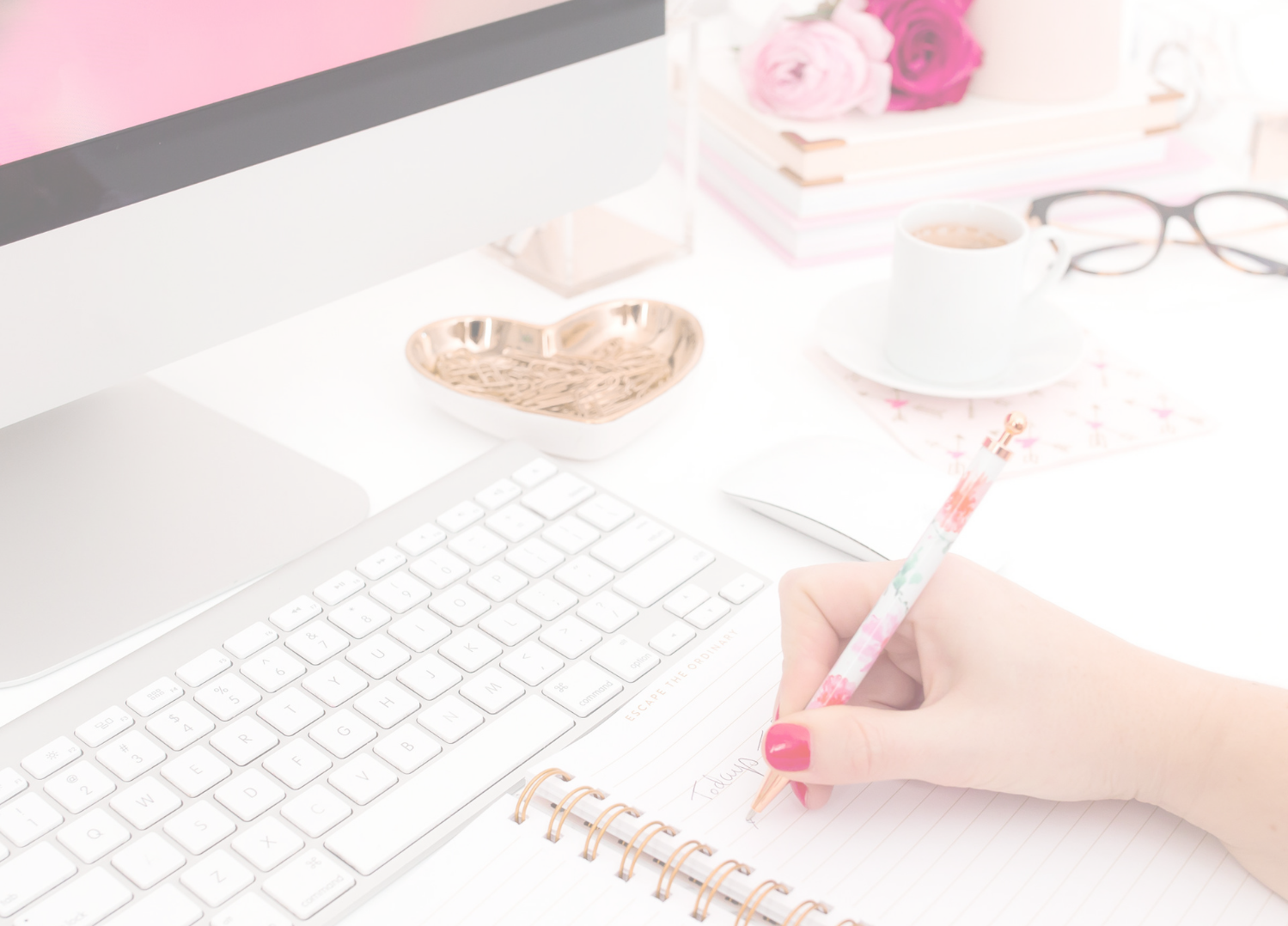 signature courses - With so many options available in the market, we focus to help you move from being an EMPLOYEE TO FEMPRENEUR. Our courses are designed to help you get started to launch and grow your business