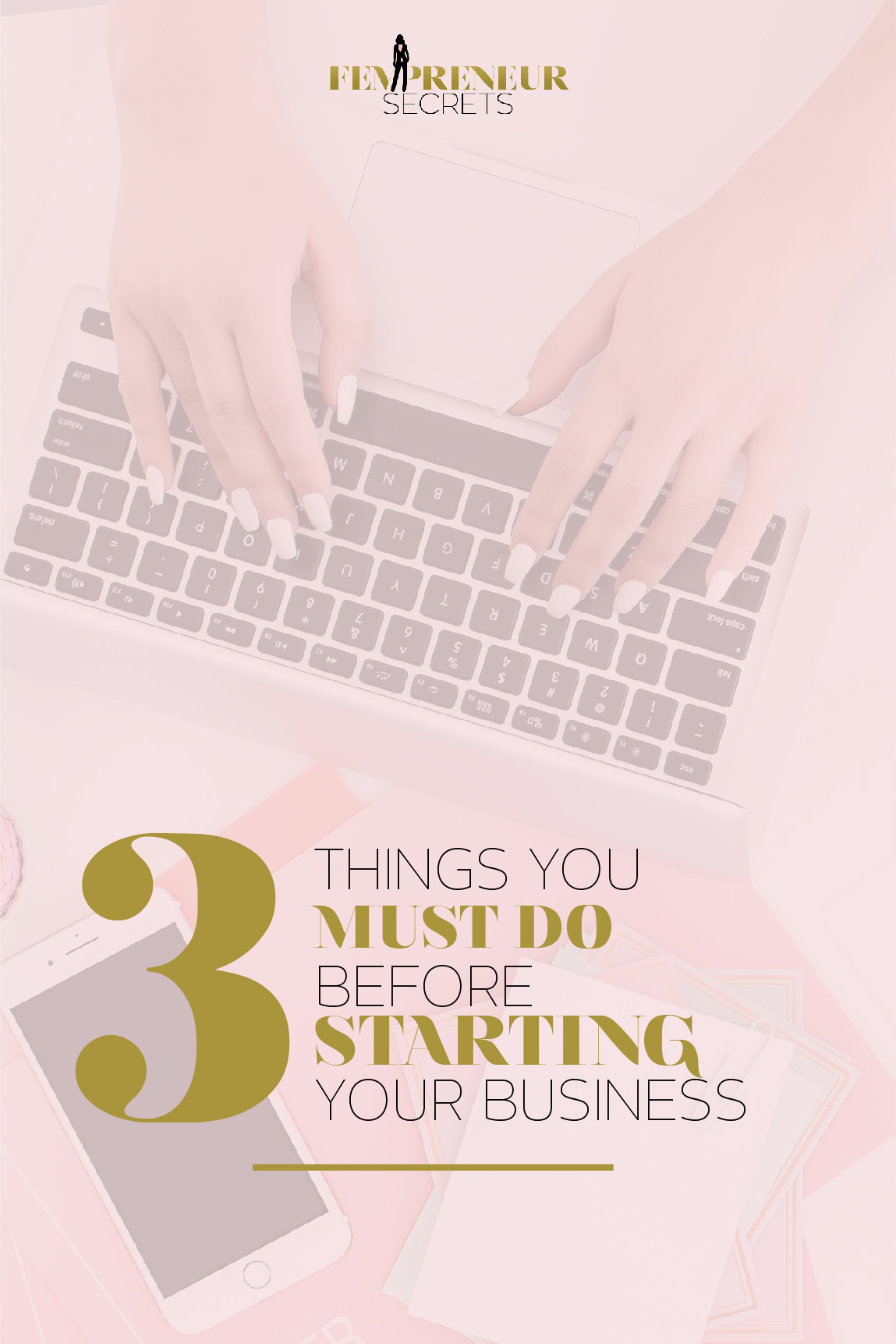 007-3-Things-To-Do-Before-Starting-Your-Business_Pinterest-2.jpg