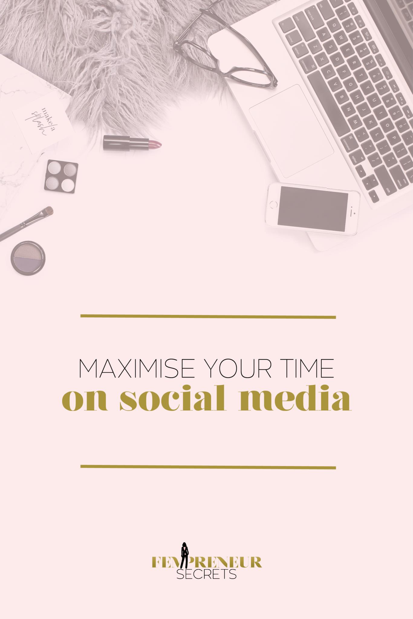 016-10-Social-Media-Habits-to-Change_Pinterest-2.png
