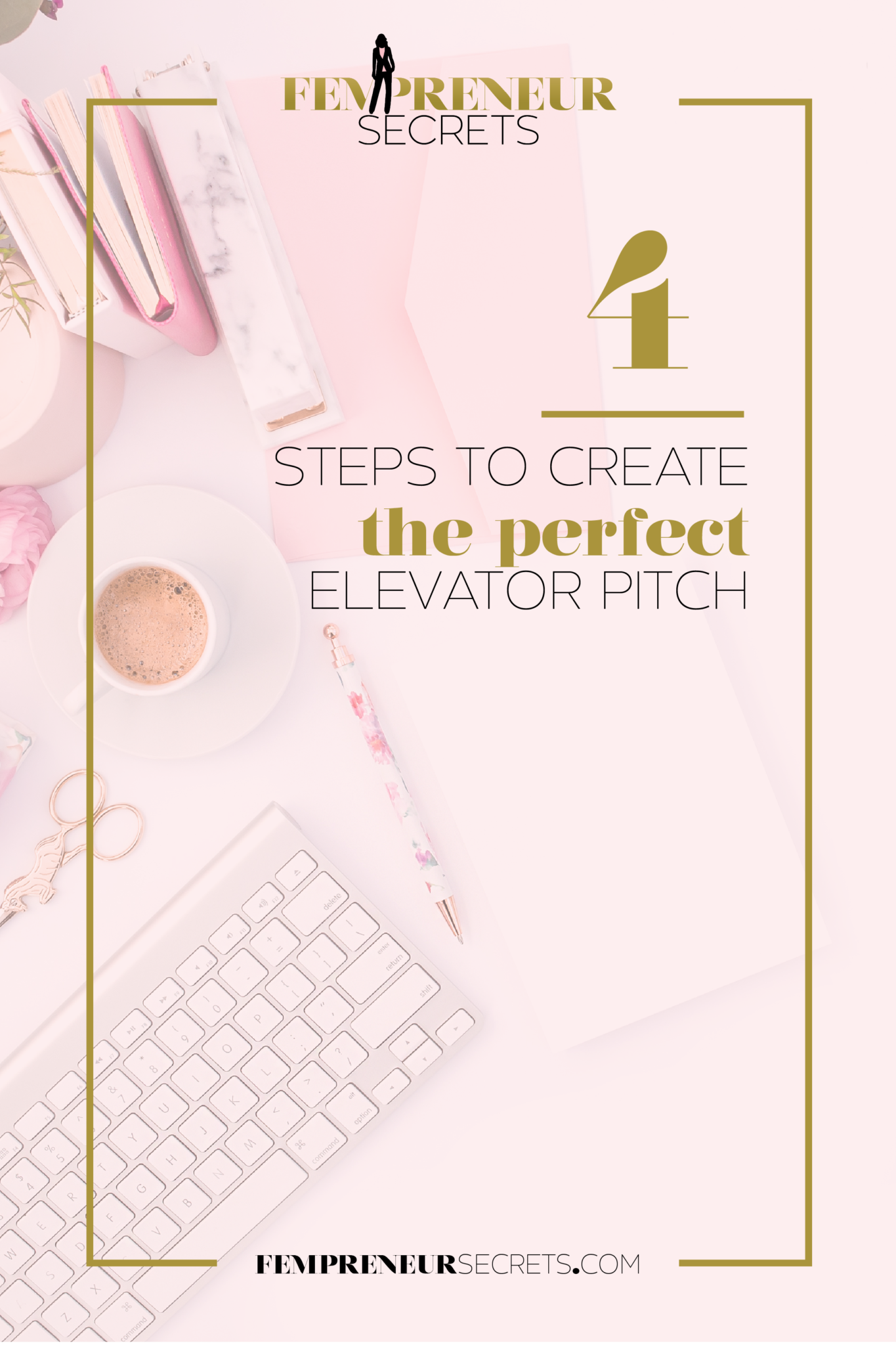 017-Crafting-the-Perfect-Self-Introduction_Pinterest-1.png