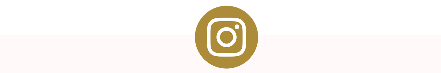 instagram management - You'd need to get on the Instagram bandwagon to attract younger audience. We can plan, create & schedule posts for your InstagramFROM 650/MONTH*