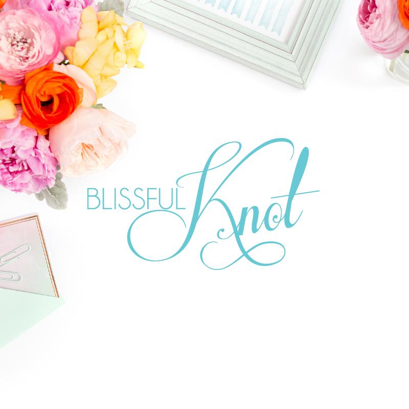 Branding - _Branding - Blissful KNot.png