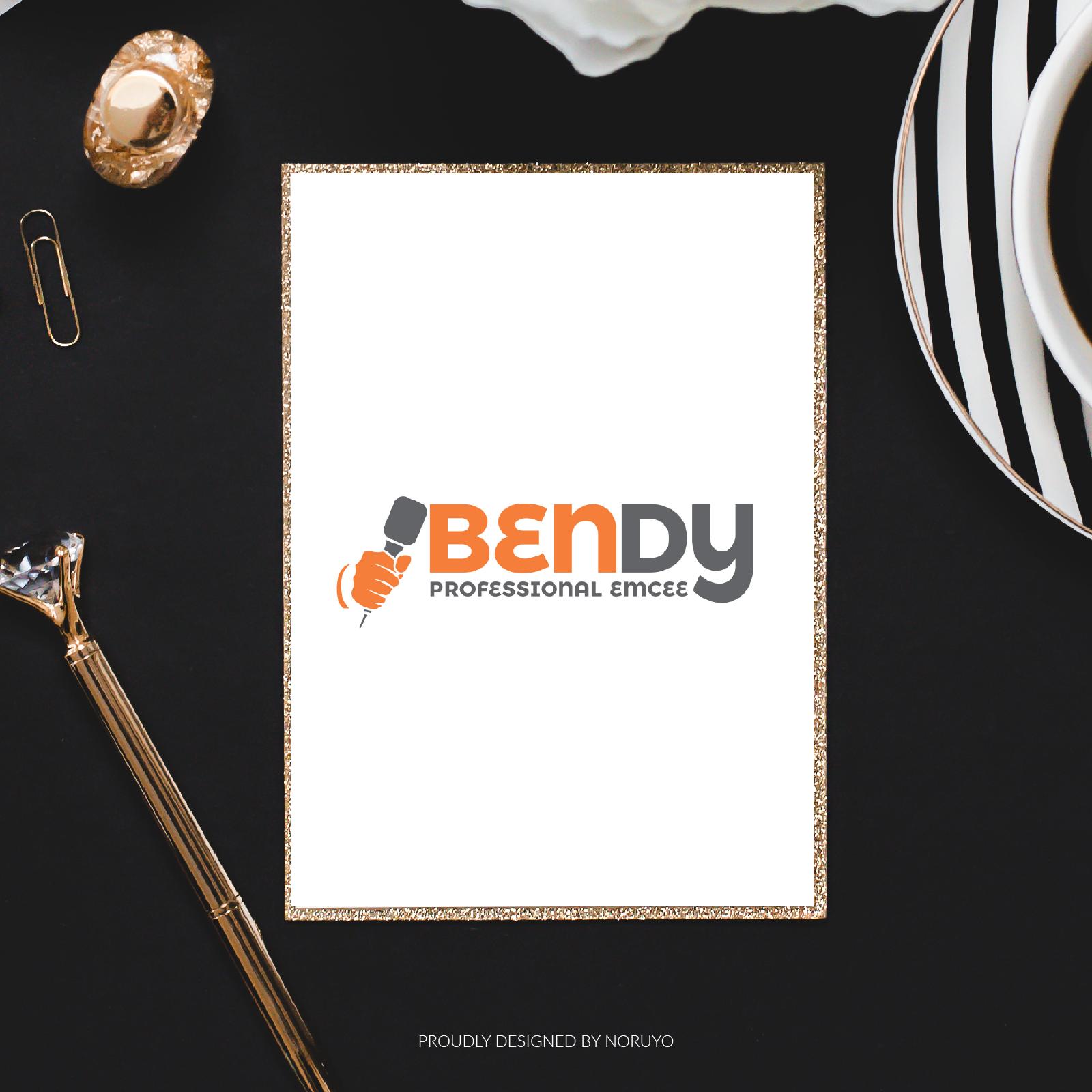 Branding -Bendy Emcee.png