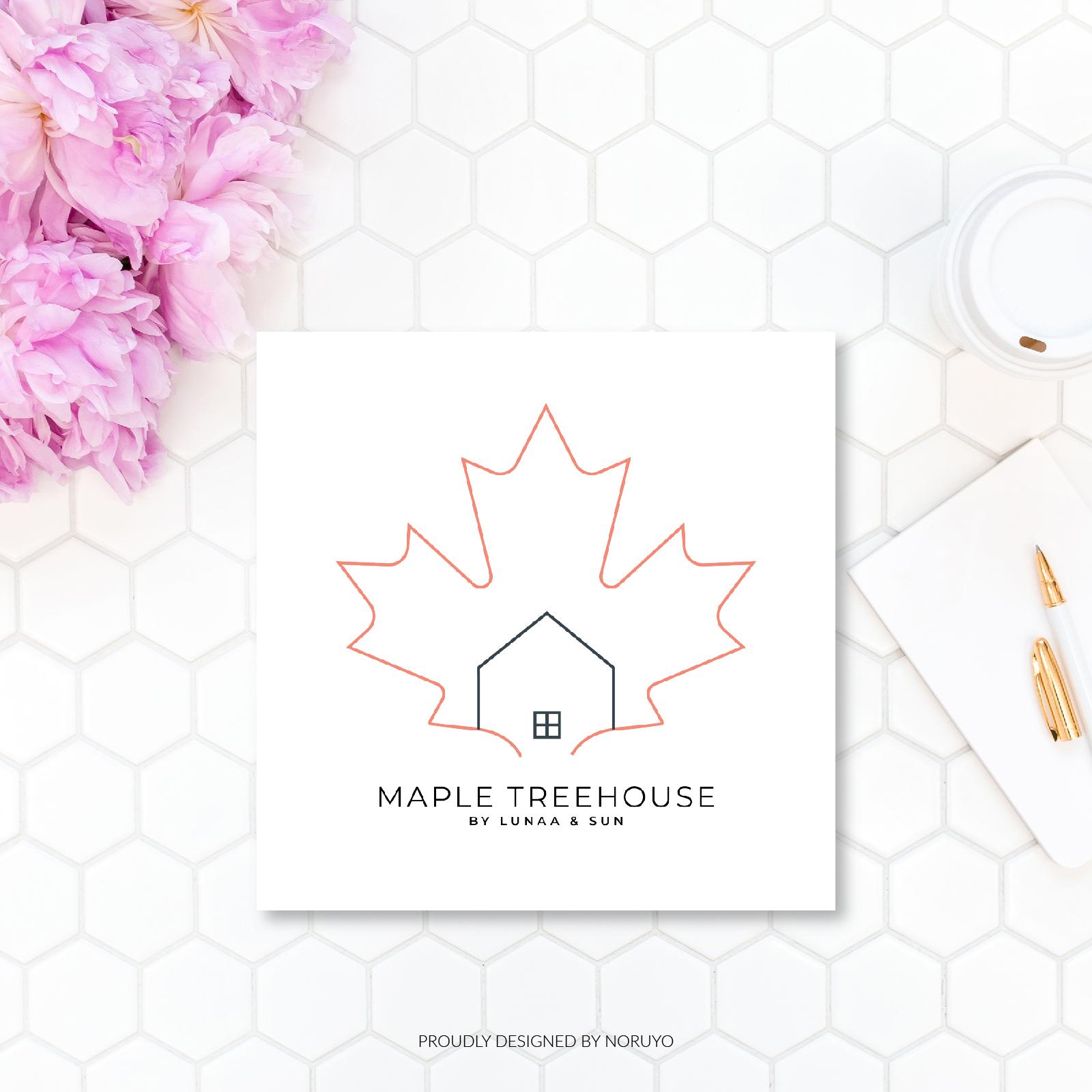 Branding-Mapletree House.jpg