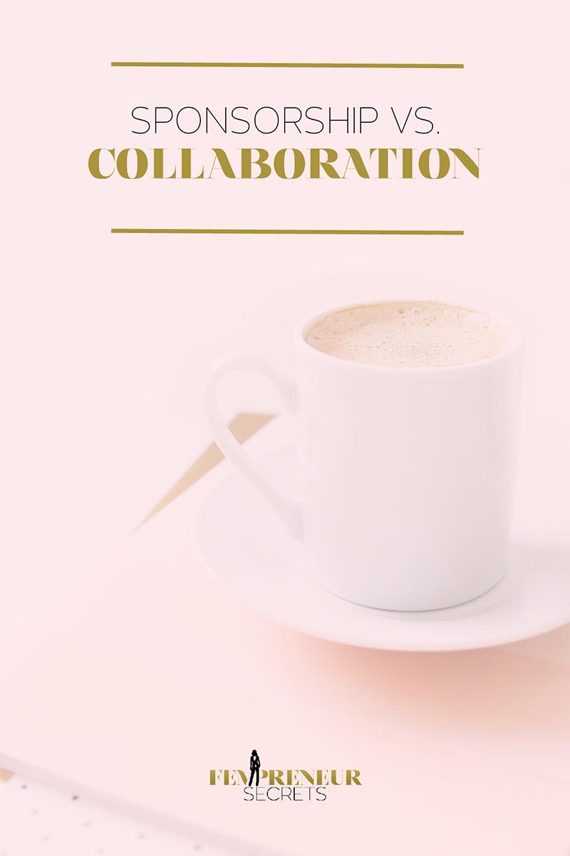 020 Sponsorship vs Collaboration_Pinterest 2.jpg
