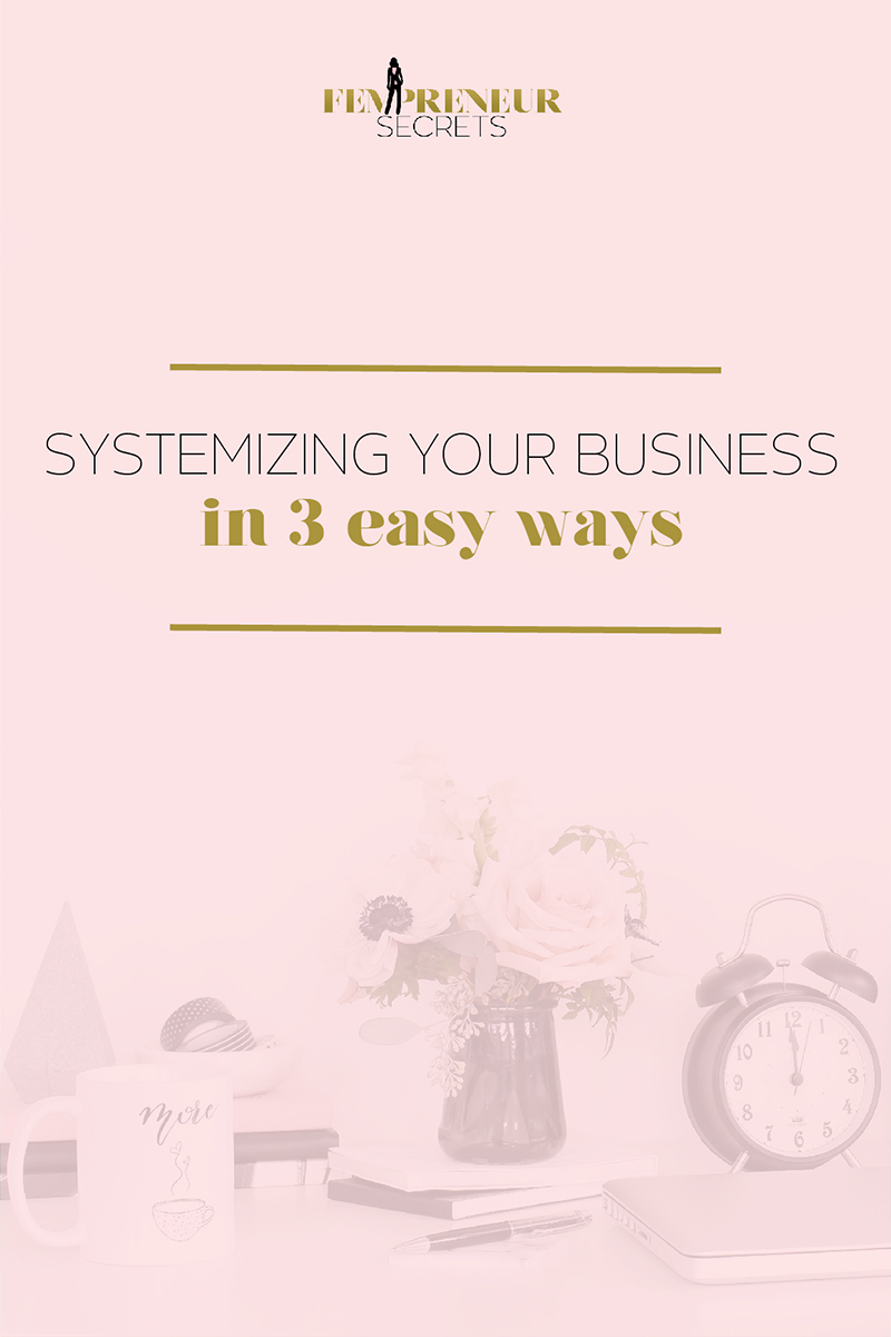 023 Systemizing Your Business in 3 Ways_Pinterest 2.jpg