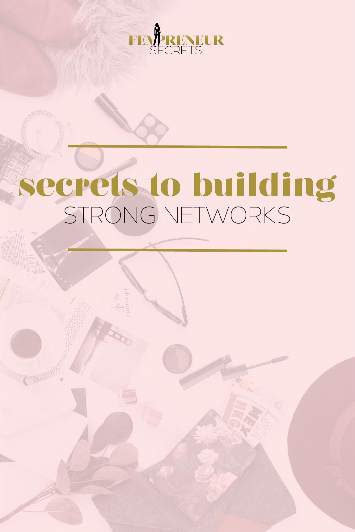 026 Secrets to Building Strong Networks_Pinterest 2.jpg