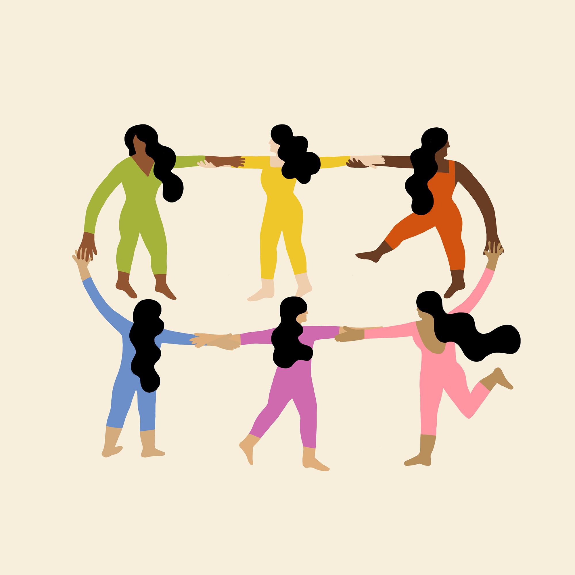 Women together.jpg