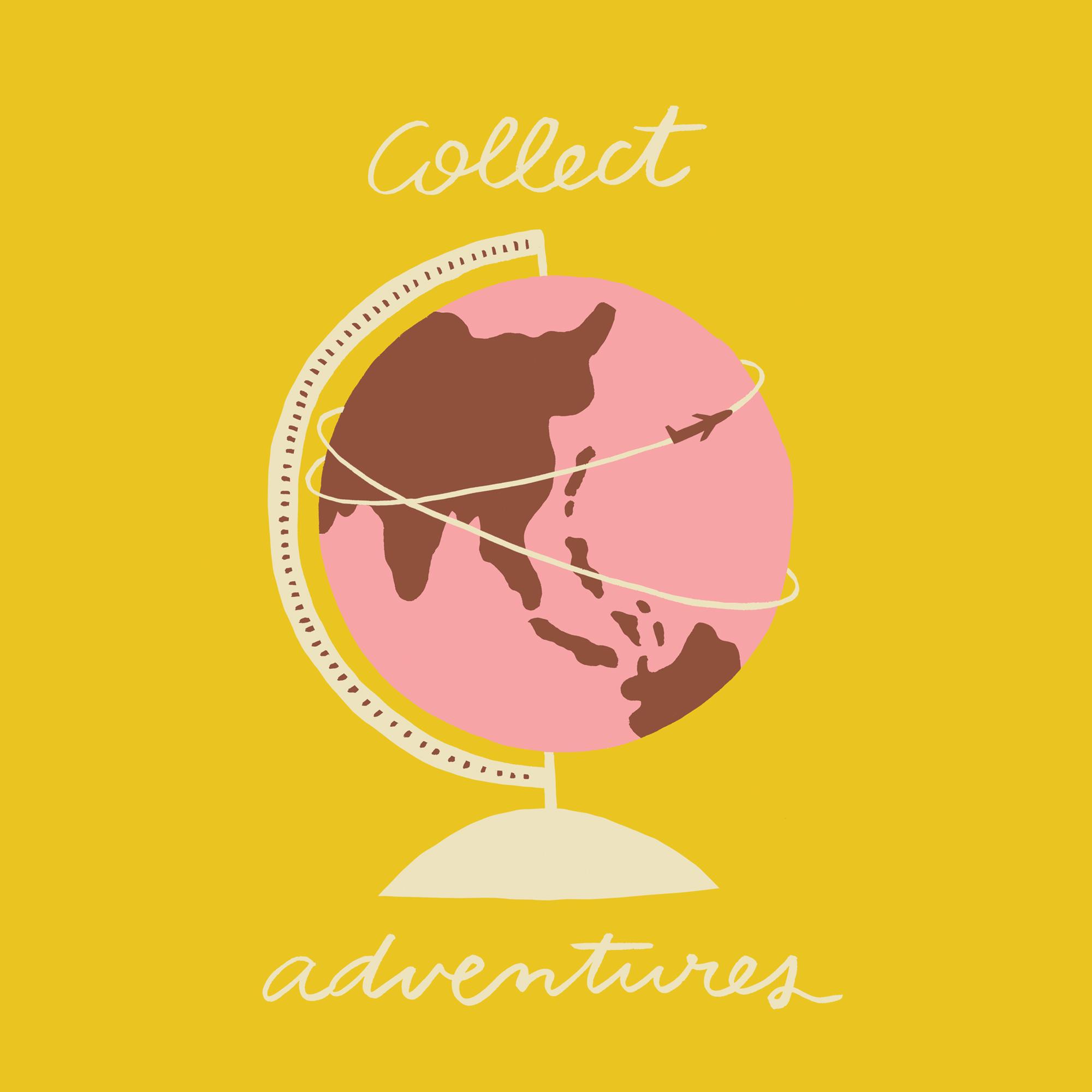 Collect adventures_1.jpg
