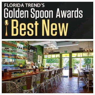 Florida Trend Golden Spoon.jpg