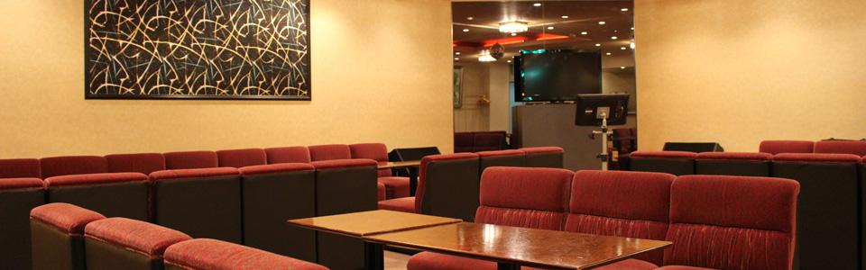 facilities_karaoke.jpg