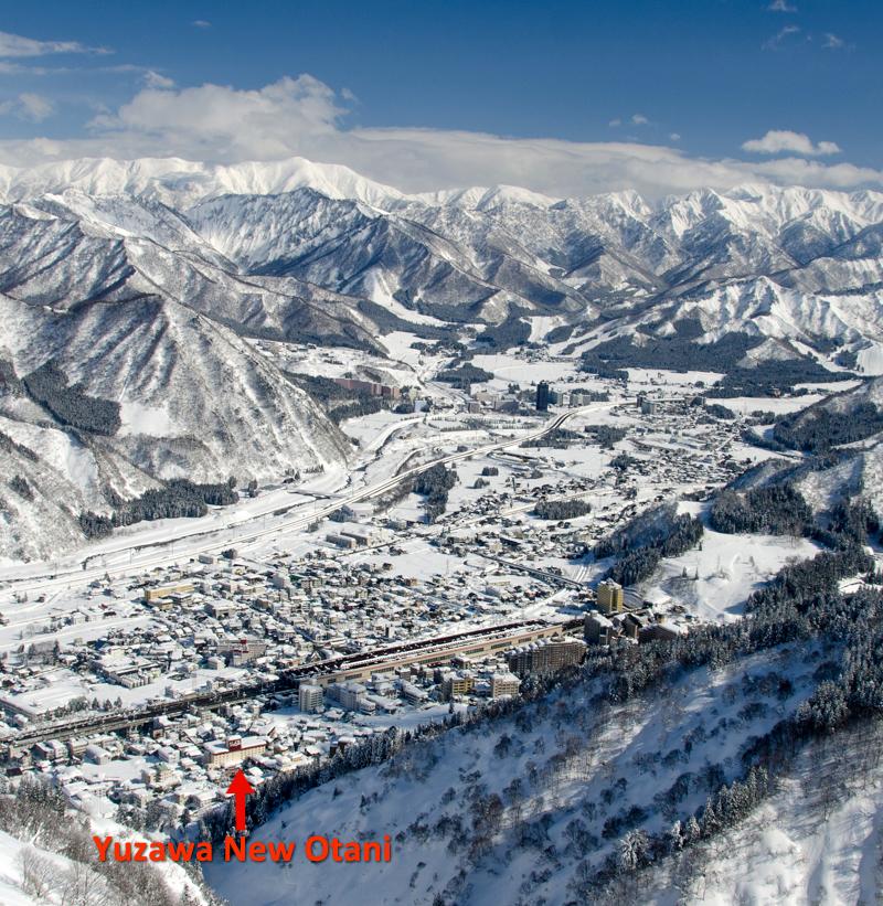 ski-main-2.jpg