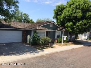 $175,000  419 E CAMPO BELLO DR Phoenix, AZ 85022