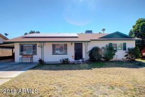 $175,000  4219 W ECHO LN Phoenix, AZ 85051