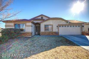 $176,000  7005 S 21ST LN Phoenix, AZ 85041